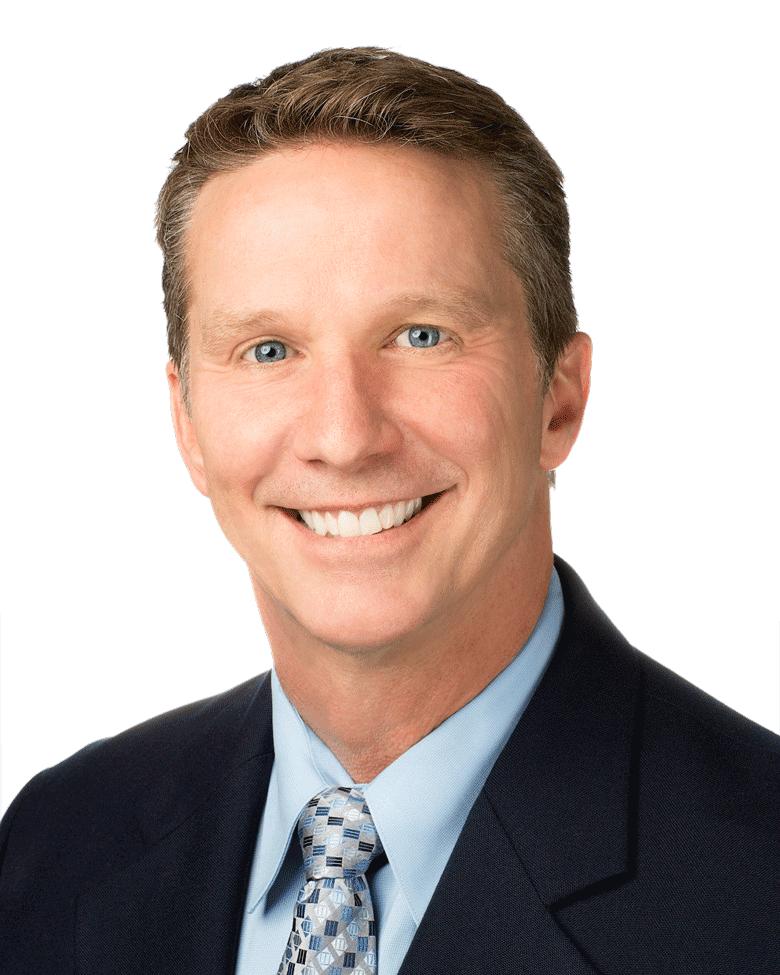 Dr. Chuck Dietzen